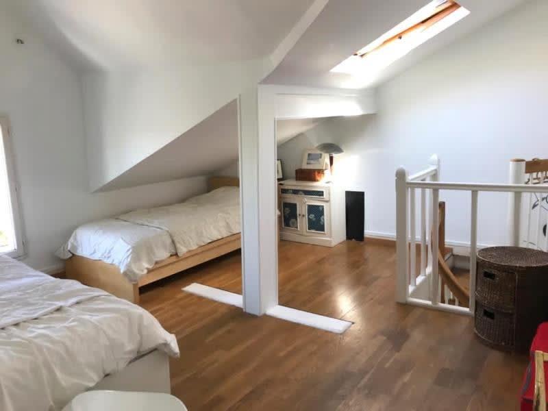 Sale apartment St maur des fosses 420000€ - Picture 12