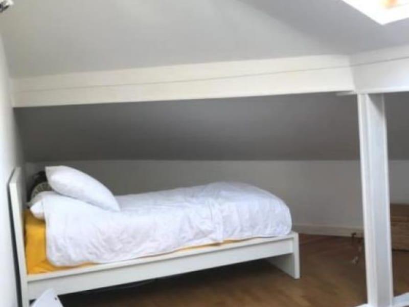 Sale apartment St maur des fosses 420000€ - Picture 17