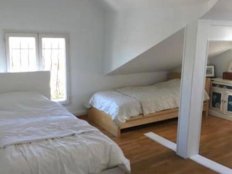 Sale apartment St maur des fosses 420000€ - Picture 18