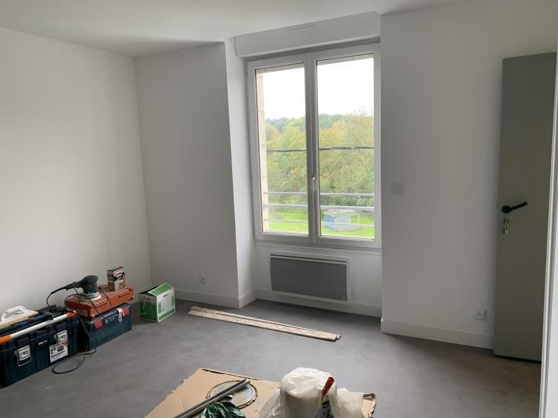 Vente appartement Poitiers 69000€ - Photo 7