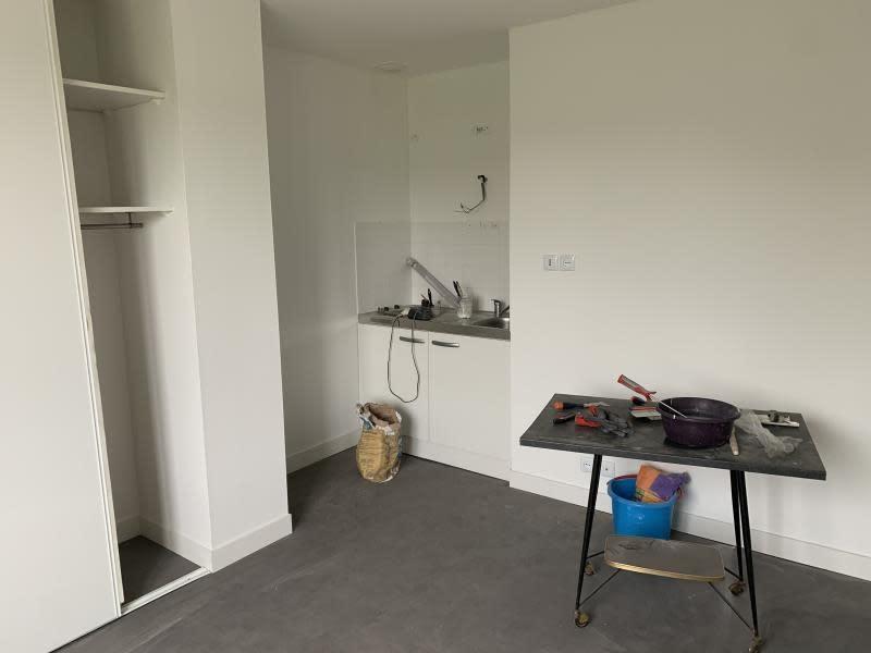 Vente appartement Poitiers 69000€ - Photo 11