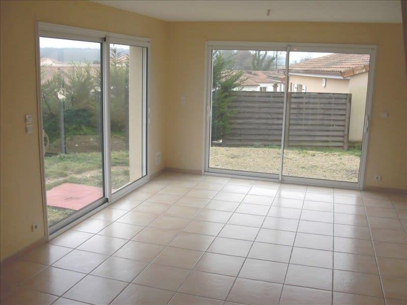 Vente maison / villa Nouaille maupertuis 158000€ - Photo 7
