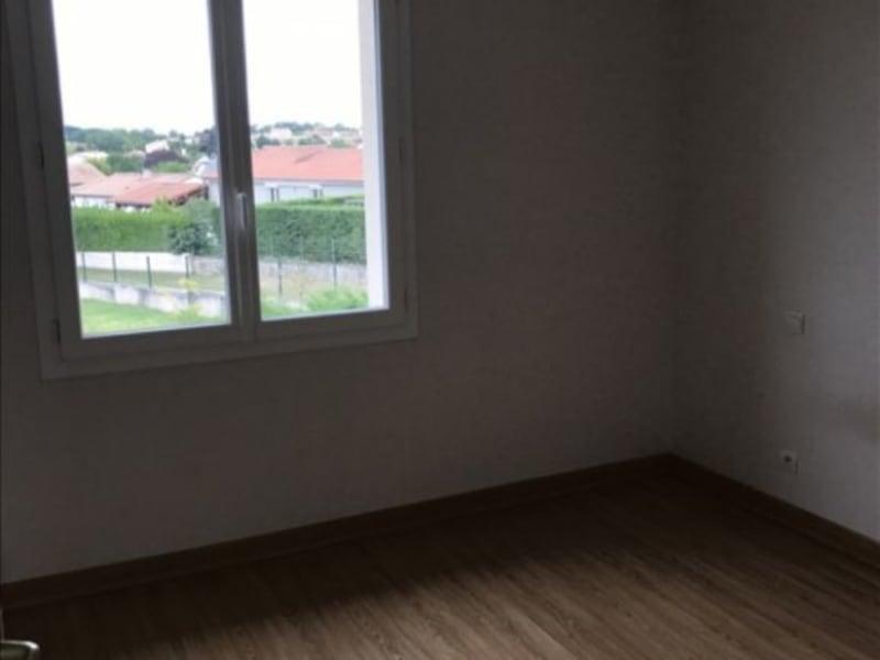Vente maison / villa Nouaille maupertuis 158000€ - Photo 9