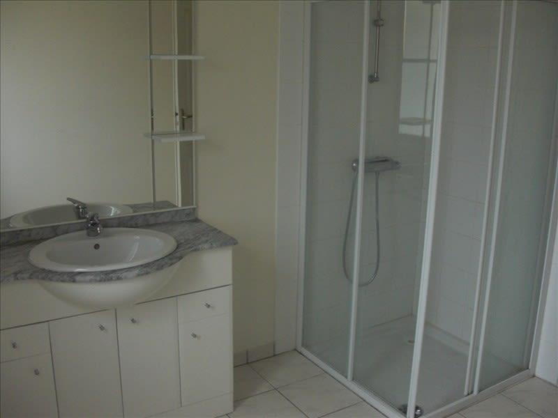 Vente maison / villa Nouaille maupertuis 158000€ - Photo 10