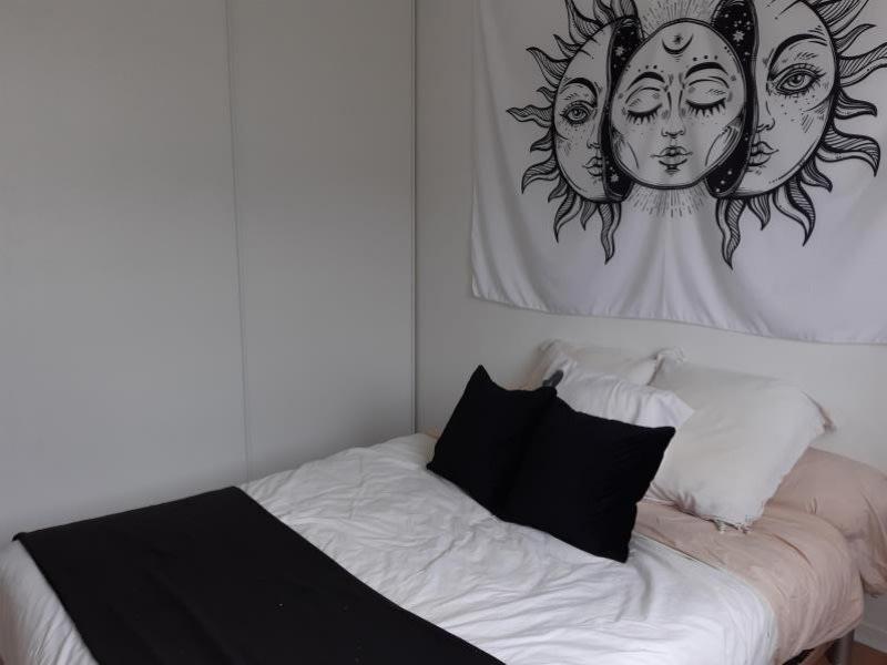 Vente appartement Poitiers 137000€ - Photo 10