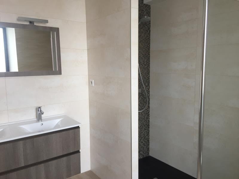 Vente de prestige appartement Poitiers 499000€ - Photo 8