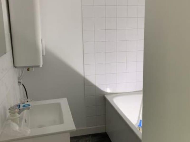 Vente appartement Poitiers 87000€ - Photo 9