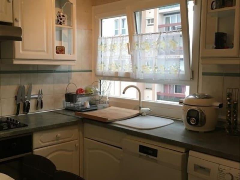 Sale apartment Epinay sous  senart 129000€ - Picture 9