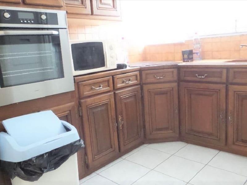 Sale apartment Epinay sous  senart 128000€ - Picture 8