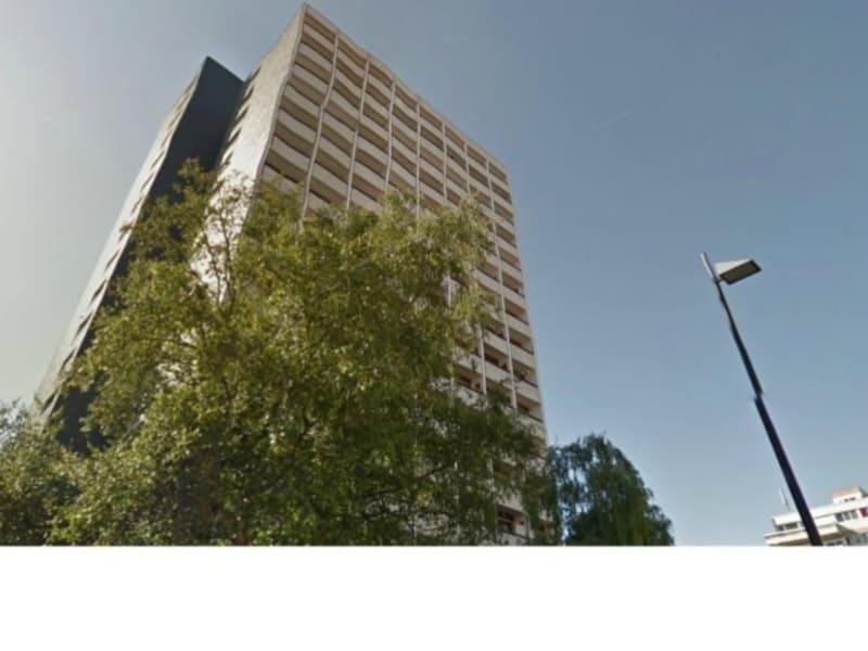 Venta  apartamento Epinay sous  senart 90000€ - Fotografía 2