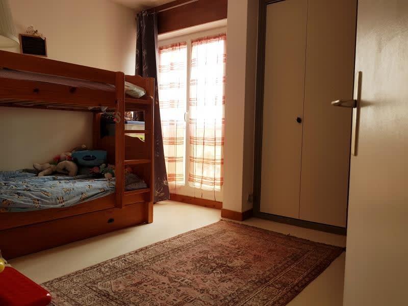 Venta  apartamento Epinay sous  senart 139000€ - Fotografía 5