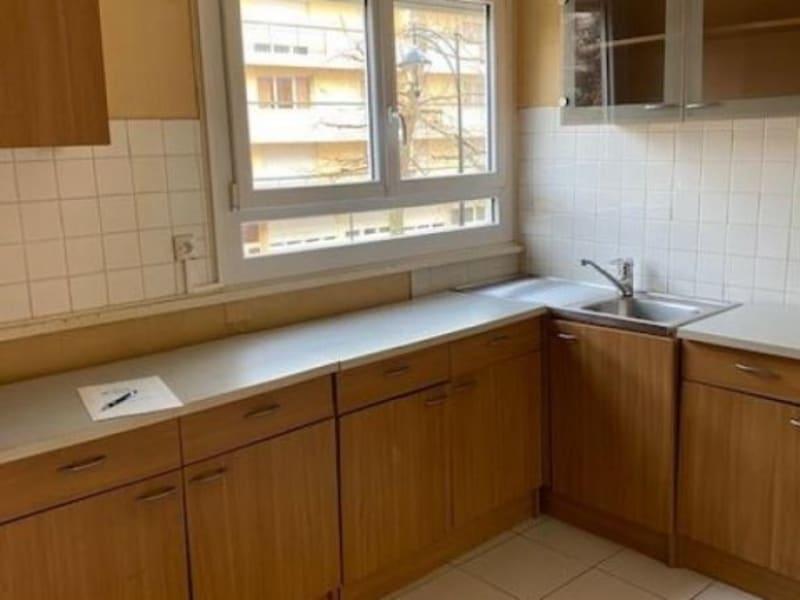 Sale apartment Epinay sous  senart 139000€ - Picture 5