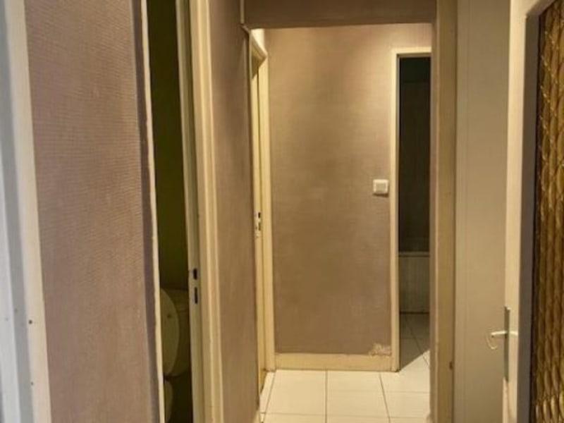 Sale apartment Epinay sous  senart 139000€ - Picture 7