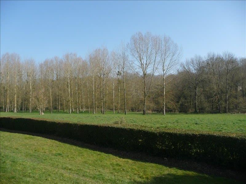 Sale house / villa Epinay sous senart 236000€ - Picture 8