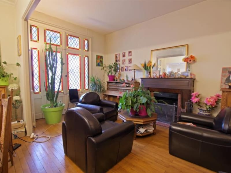 Vente appartement Cholet 399000€ - Photo 7