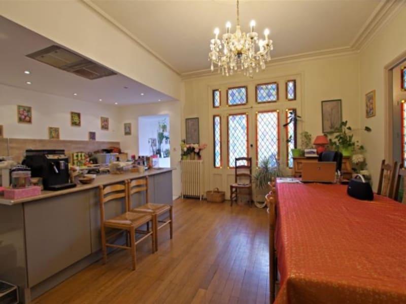 Vente appartement Cholet 399000€ - Photo 10