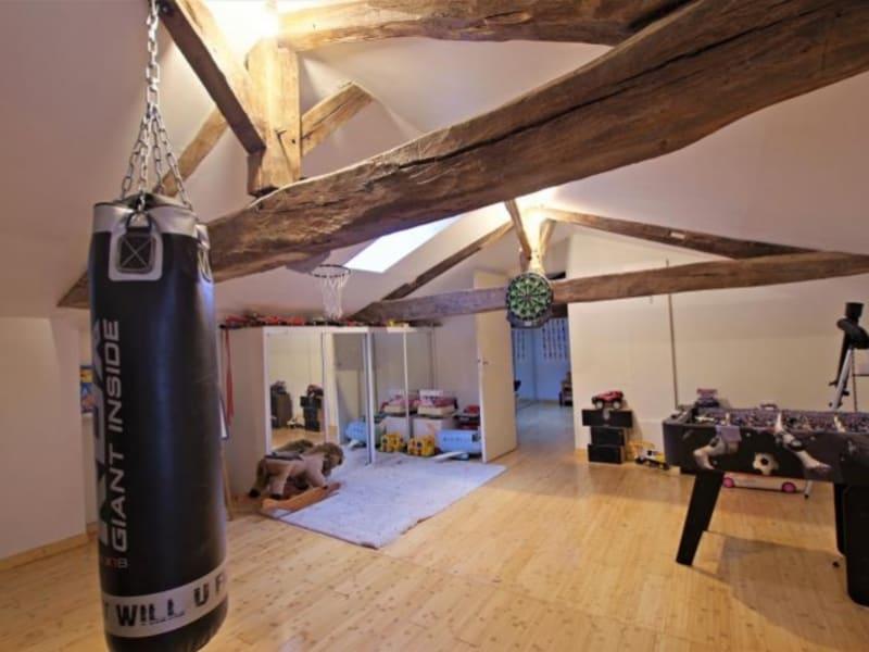Vente appartement Cholet 399000€ - Photo 11
