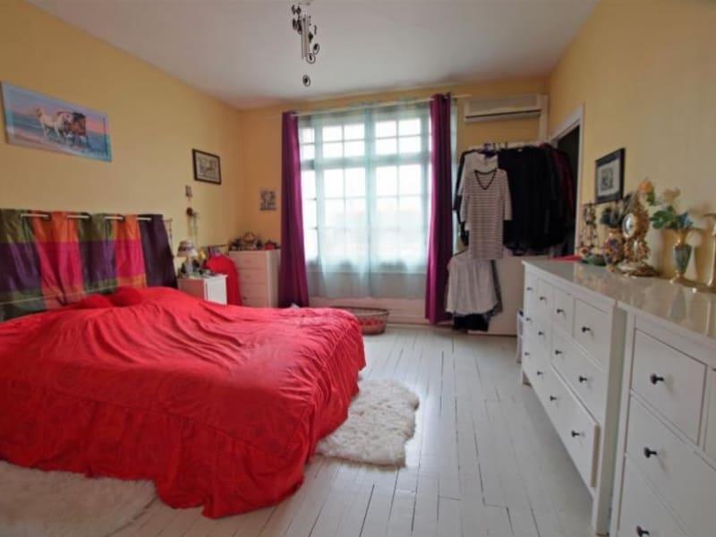 Vente appartement Cholet 399000€ - Photo 12