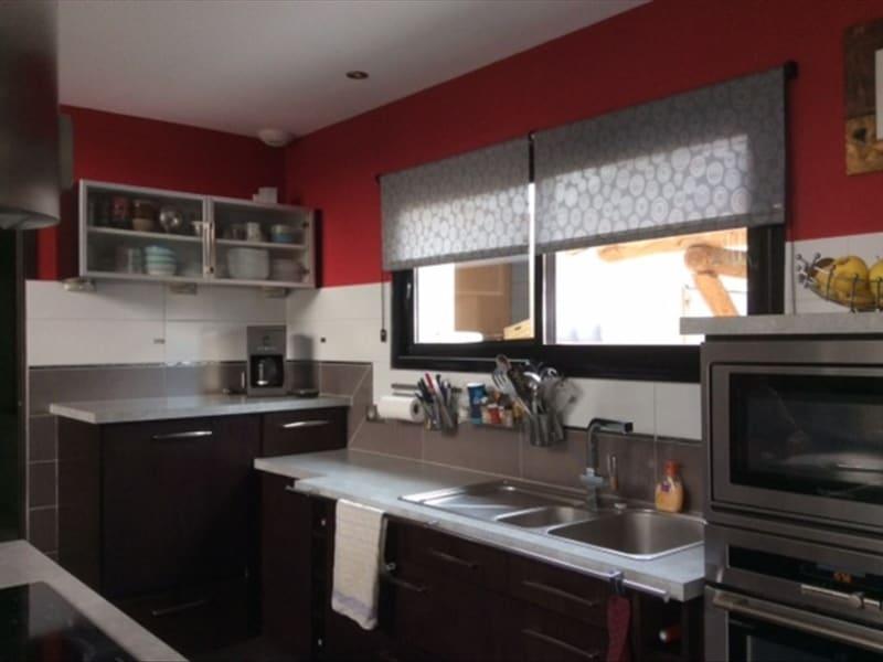 Vente maison / villa Mazieres en mauges 472000€ - Photo 4