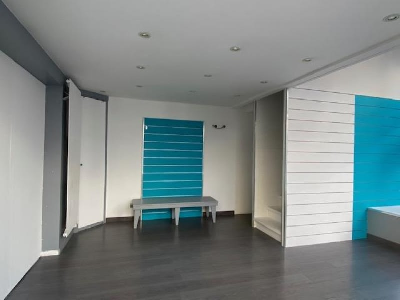 Location local commercial Cholet 450€ HC - Photo 4