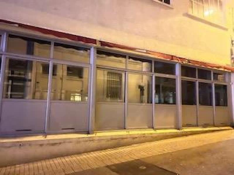Vente local commercial Cholet 420000€ - Photo 5