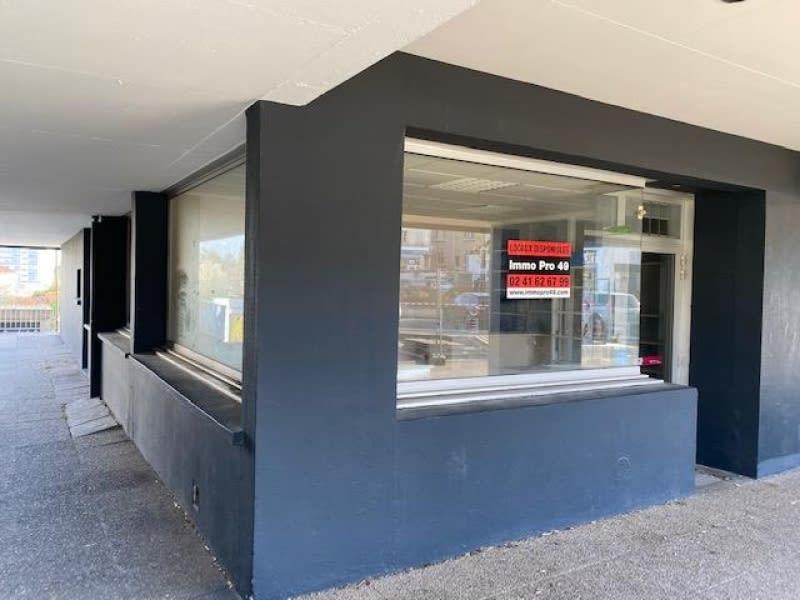Vente local commercial Cholet 69900€ - Photo 5