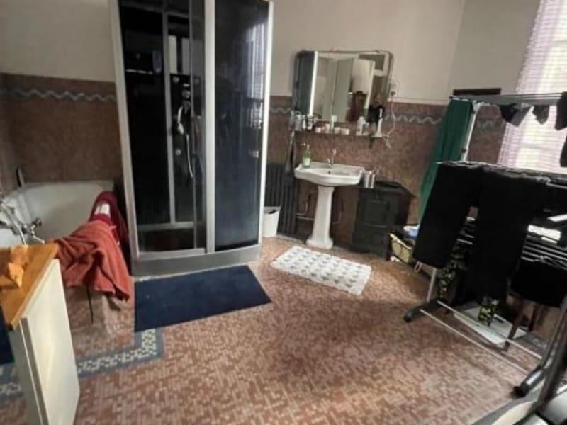 Vente appartement Paris 9ème 1796424€ - Photo 14