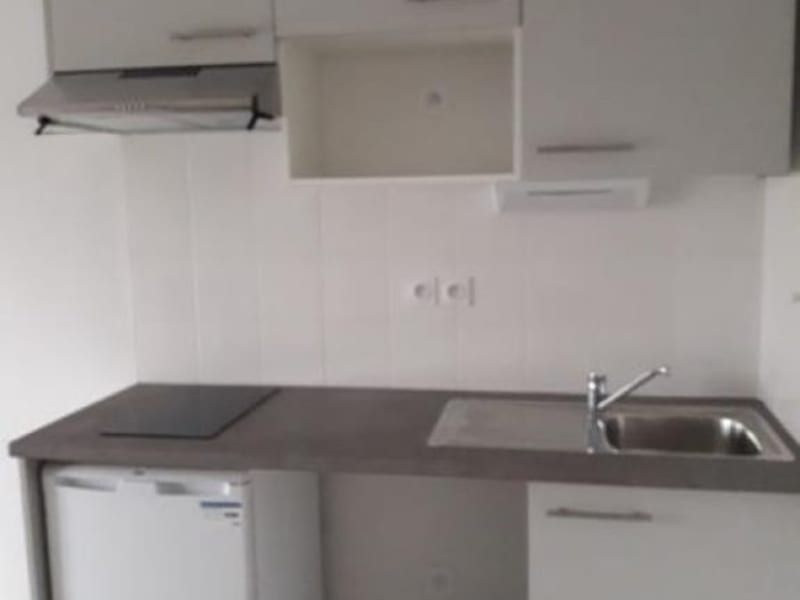 Alquiler  apartamento Mondonville 520€ CC - Fotografía 7