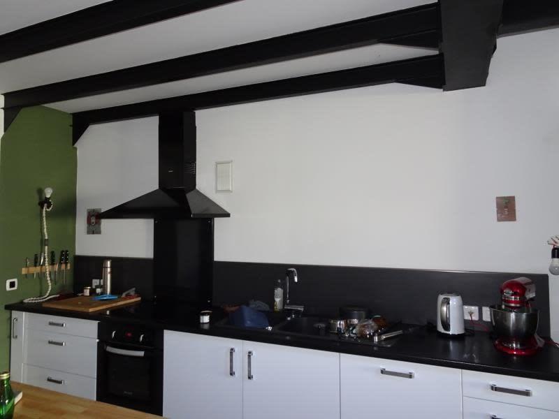 Alquiler  casa Toulouse 2090€ CC - Fotografía 15