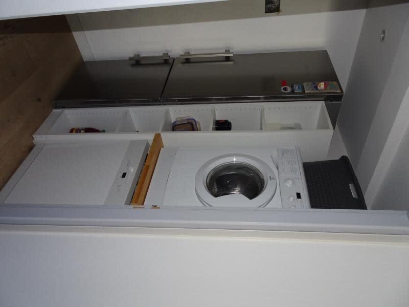 Alquiler  casa Toulouse 2090€ CC - Fotografía 16