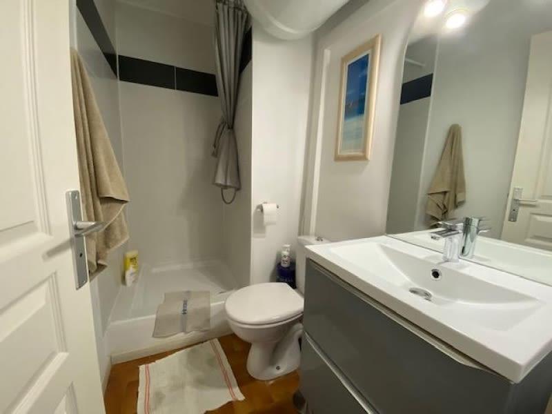 Venta  apartamento Le cap d agde 65000€ - Fotografía 12
