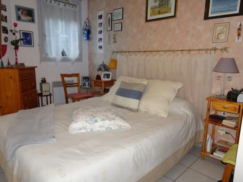 Venta  apartamento Toulouse 129950€ - Fotografía 11