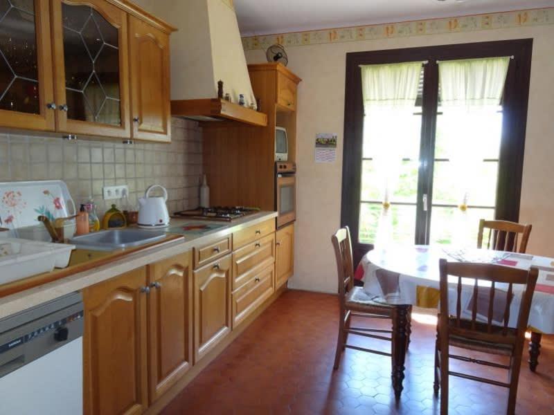 Venta  casa Brax 696800€ - Fotografía 11
