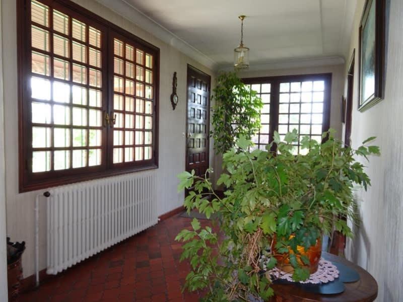 Venta  casa Brax 696800€ - Fotografía 16