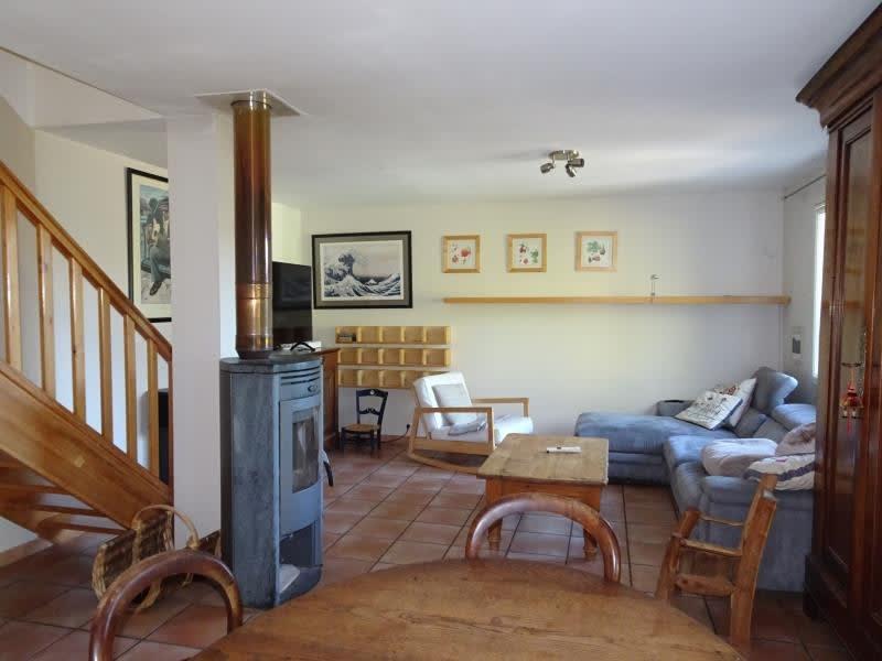 Venta  casa Aussonne 447200€ - Fotografía 10