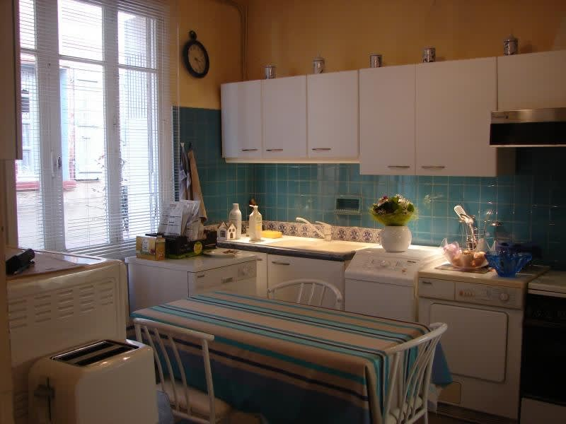 Venta  casa Samatan 159000€ - Fotografía 11