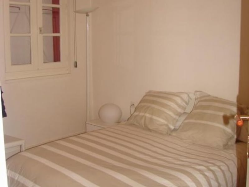 Venta  casa Samatan 159000€ - Fotografía 14