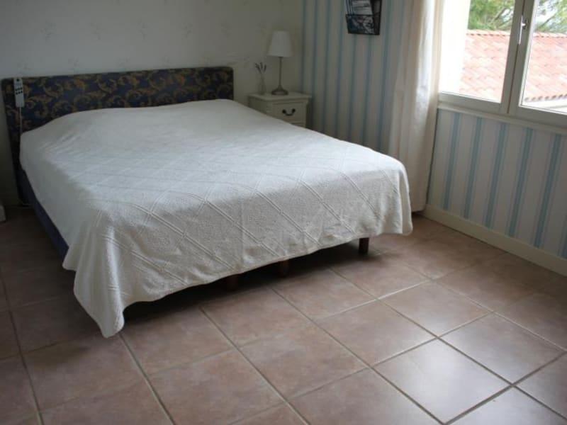 Venta de prestigio  casa Le castera 894400€ - Fotografía 18