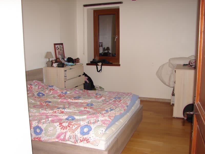 Venta  casa Lartigue 655200€ - Fotografía 14