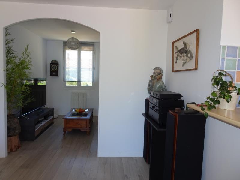 Venta  casa Aussonne 370000€ - Fotografía 11