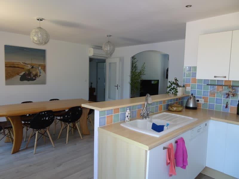 Venta  casa Aussonne 370000€ - Fotografía 12