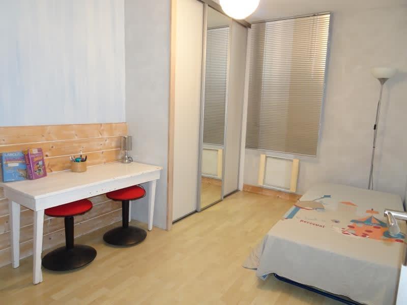 Venta  casa Aussonne 370000€ - Fotografía 16