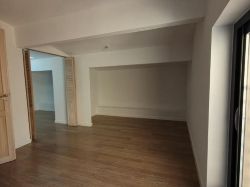 Venta  casa Pibrac 390000€ - Fotografía 15