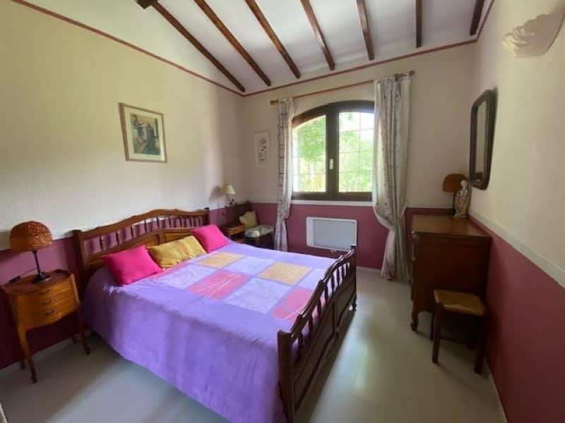 Venta de prestigio  casa Aussonne 420000€ - Fotografía 15