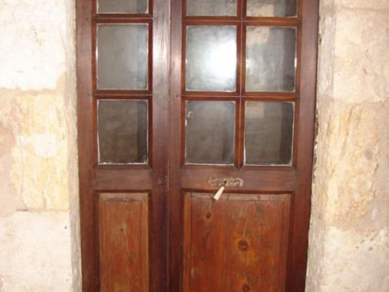 Venta  casa Mauvezin 225750€ - Fotografía 15