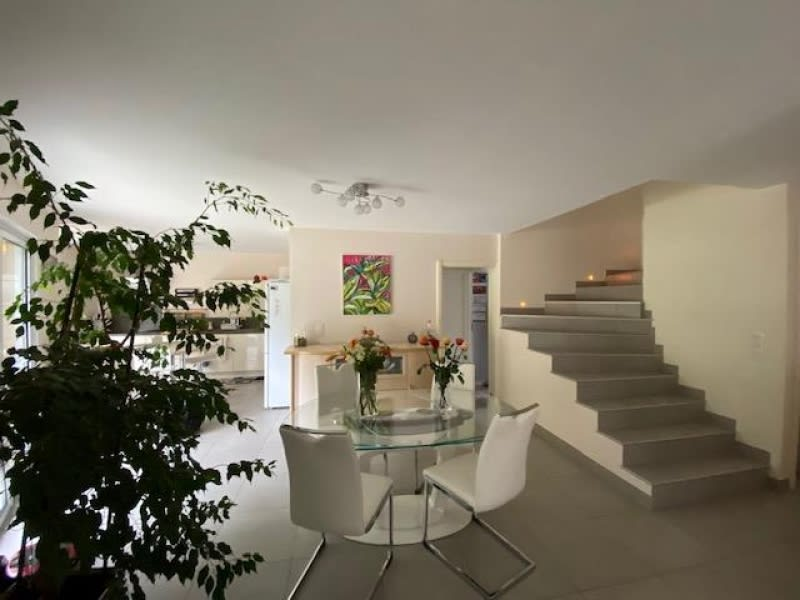 Venta de prestigio  casa Boujan sur libron 495000€ - Fotografía 13