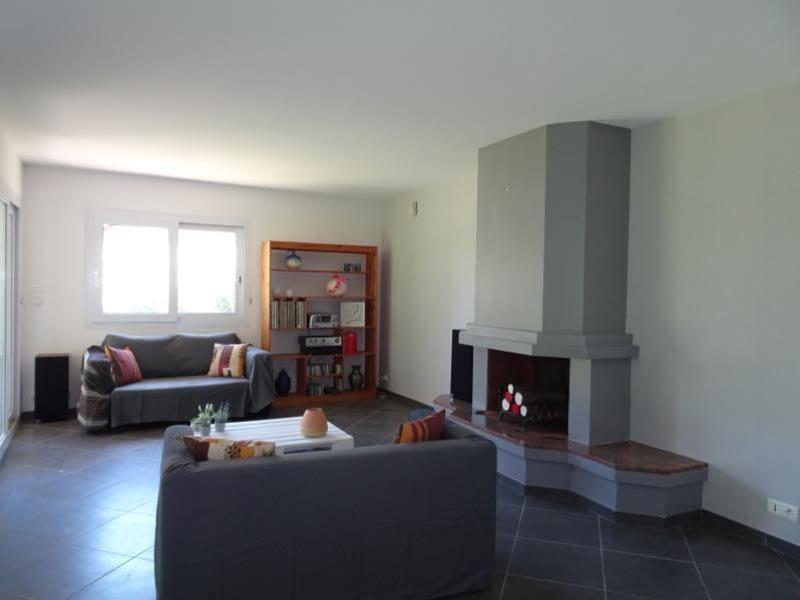 Venta  casa Colomiers 644800€ - Fotografía 11