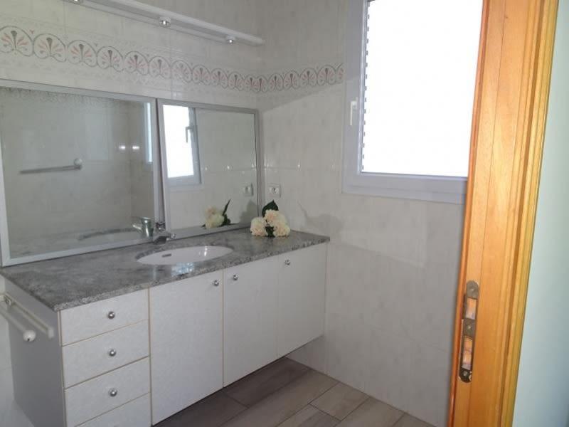 Venta  casa Colomiers 644800€ - Fotografía 16