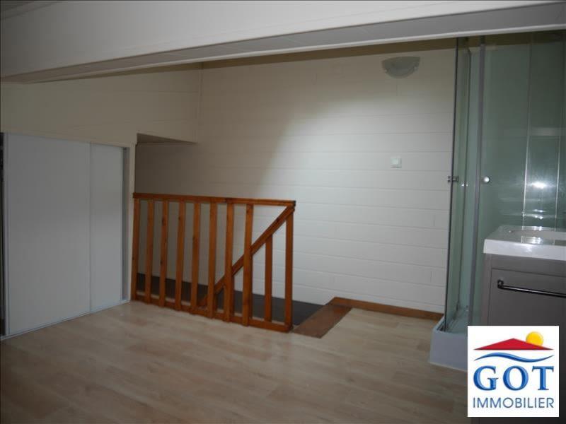 Sale house / villa St laurent de la salanque 49500€ - Picture 20