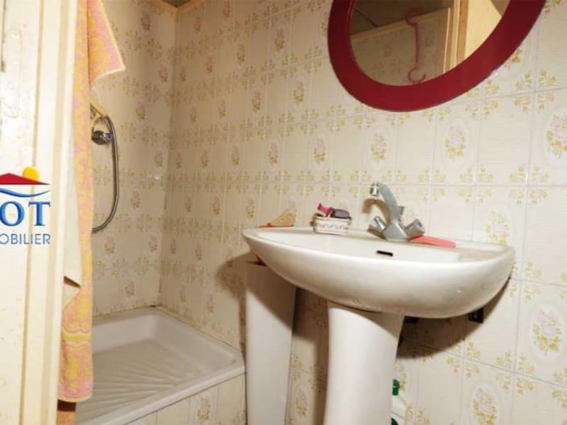 Sale house / villa St laurent de la salanque 40500€ - Picture 15